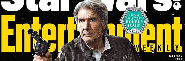 star-wars-7-harrison-ford-ew-cover-slice