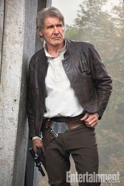 star-wars-7-harrison-ford-han-solo-ew-magazine