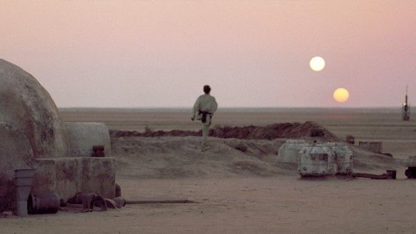 star-wars-a-new-hope-2