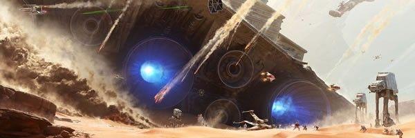 star-wars-battlefront-jakku