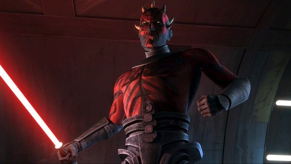 solo-darth-maul-cameo-explained