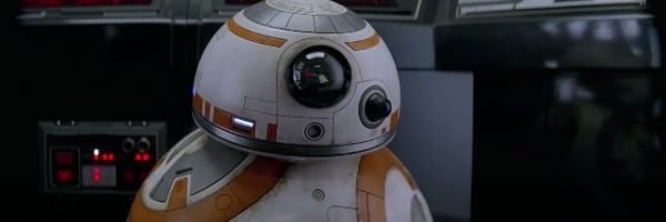 star-wars-force-awakens-bb-8