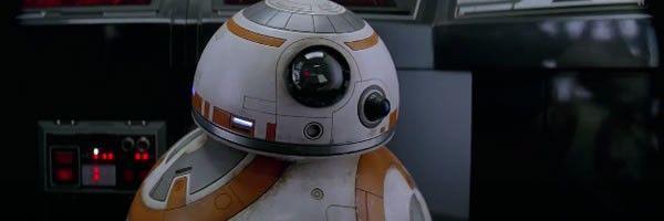 star-wars-force-awakens-bb-8