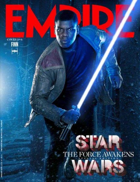 star-wars-force-awakens-finn-empire-cover