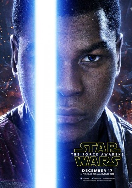 star-wars-force-awakens-finn-john-boyega-poster-hi-res
