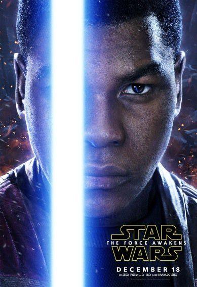 star-wars-force-awakens-finn-john-boyega-poster