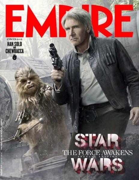 star-wars-force-awakens-han-chewbacca-empire-cover