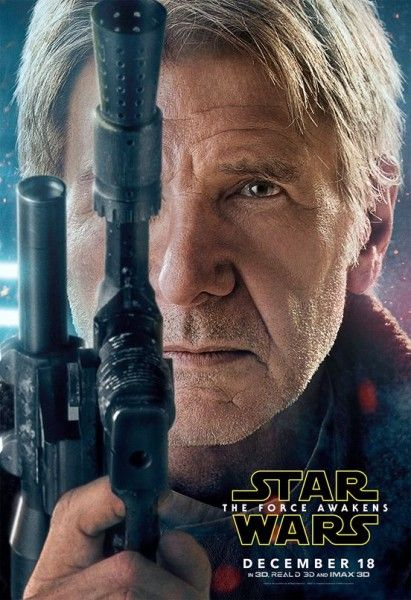 star-wars-force-awakens-han-solo-harrison-ford-poster