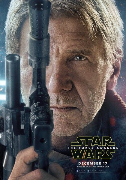 star-wars-force-awakens-han-solo-harrison-ford-poster-hi-res