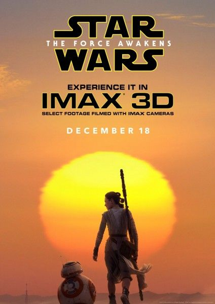 star-wars-force-awakens-imax-poster