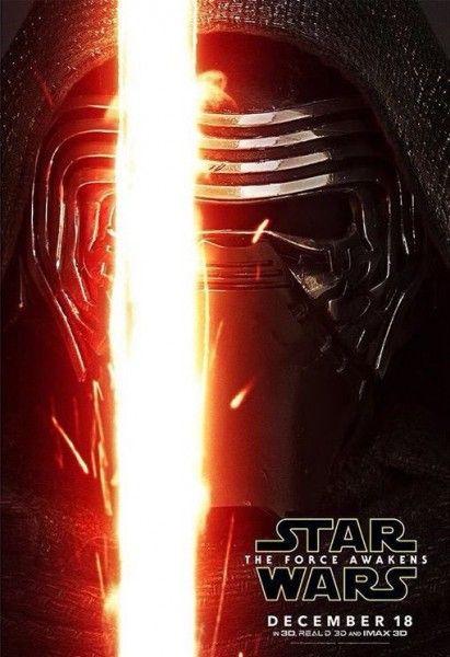 star-wars-force-awakens-kylo-ren-adam-driver-poster