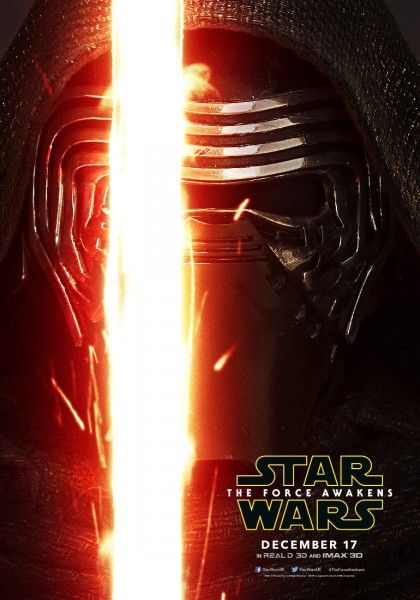 star-wars-force-awakens-kylo-ren-adam-driver-poster-hi-res