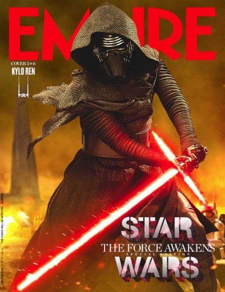 star-wars-force-awakens-kylo-ren-empire-cover