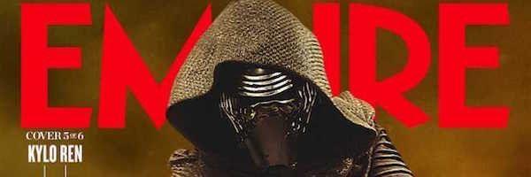 star-wars-force-awakens-kylo-ren-empire-cover-slice
