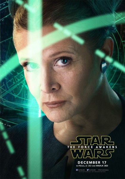 star-wars-force-awakens-leia-carrie-fisher-poster-hi-res
