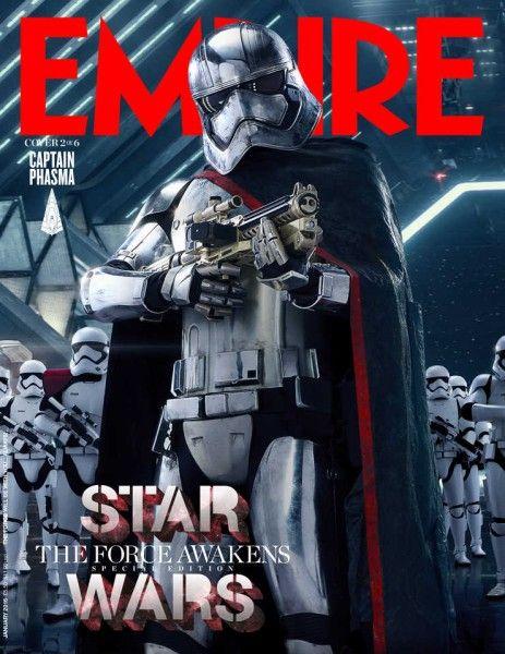 star-wars-force-awakens-phasma-empire-cover
