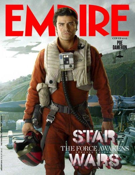 star-wars-force-awakens-poe-empire-cover