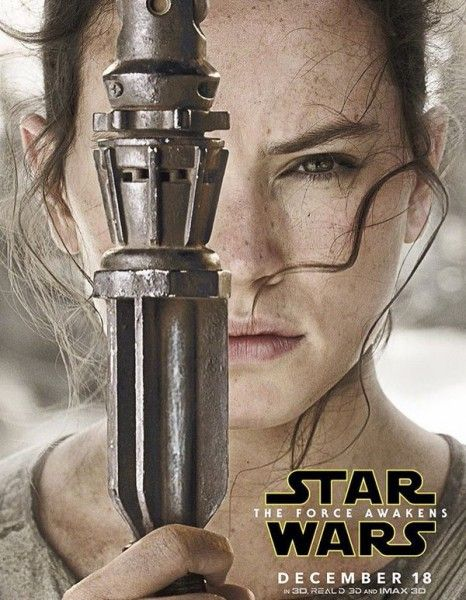 star-wars-force-awakens-poster-rey-daisy-ridley