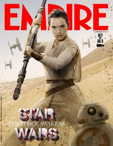 star-wars-force-awakens-rey-empire-cover