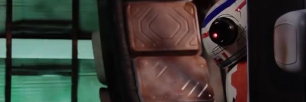 star-wars-force-awakens-trailer-sweded-slice