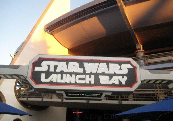 star-wars-launch-bay-01