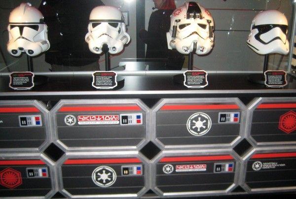 star-wars-launch-bay-08