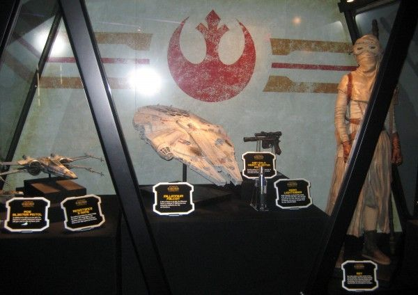 star-wars-launch-bay-13