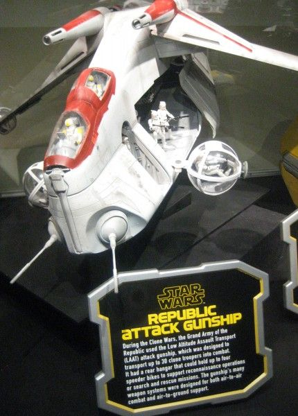 star-wars-launch-bay-37