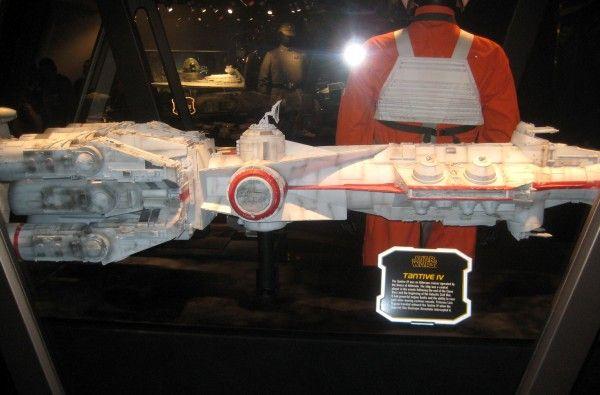 star-wars-launch-bay-41