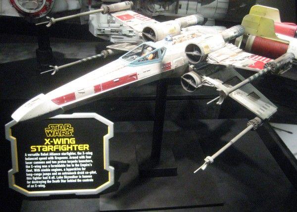 star-wars-launch-bay-43