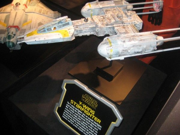 star-wars-launch-bay-47
