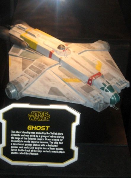 star-wars-launch-bay-48