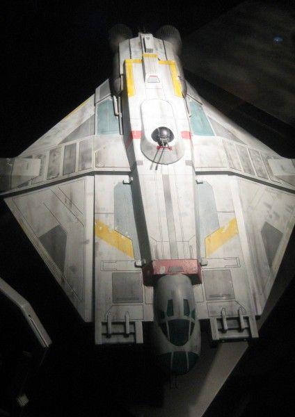 star-wars-launch-bay-49