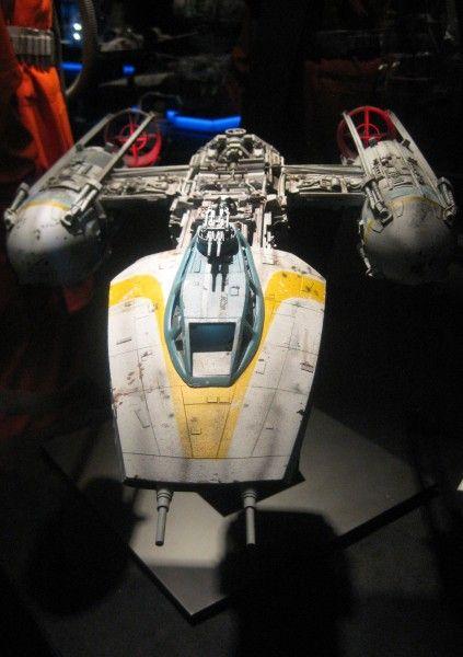 star-wars-launch-bay-50