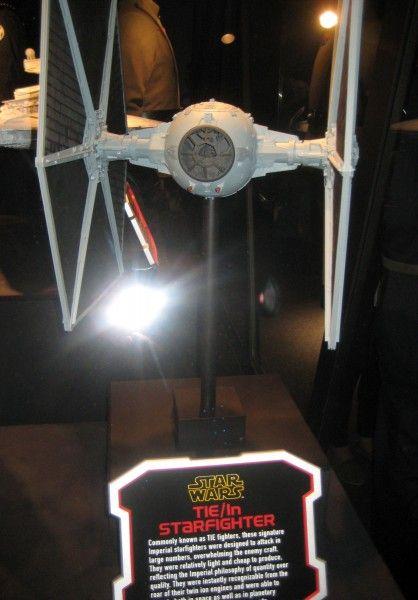 star-wars-launch-bay-55