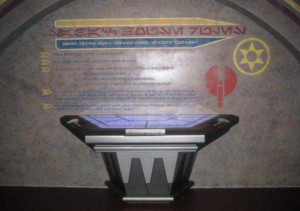 star-wars-launch-bay-62