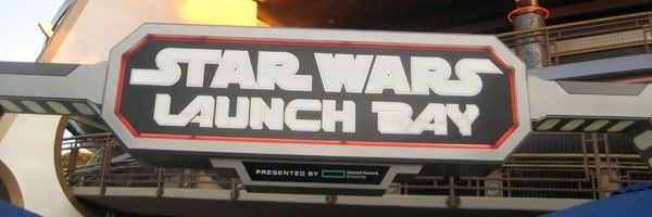 star-wars-launch-bay-slice