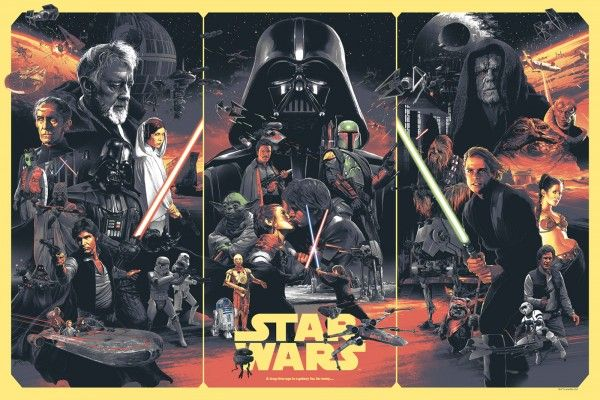 star-wars-poster-gabz-regular