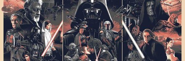 star-wars-poster-gabz-variant