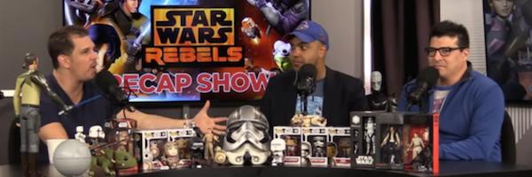 star-wars-rebels-recap-slice