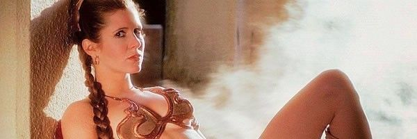 star-wars-slave-leia-outfit