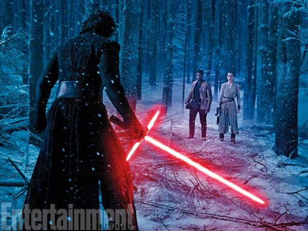 star-wars-the-force-awakens-adam-driver-kylo-ren