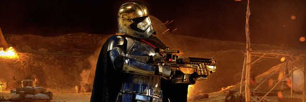 star-wars-the-force-awakens-captain-phasma-slice