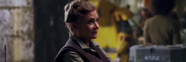 star-wars-the-force-awakens-carrie-fisher-leia