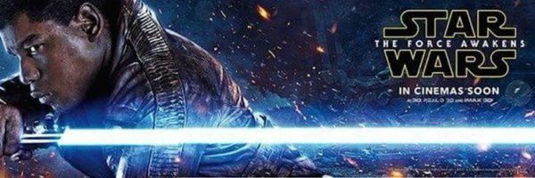 star-wars-the-force-awakens-character-banners-posters-finn