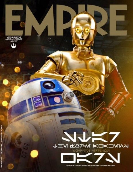 star-wars-the-force-awakens-empire-cover
