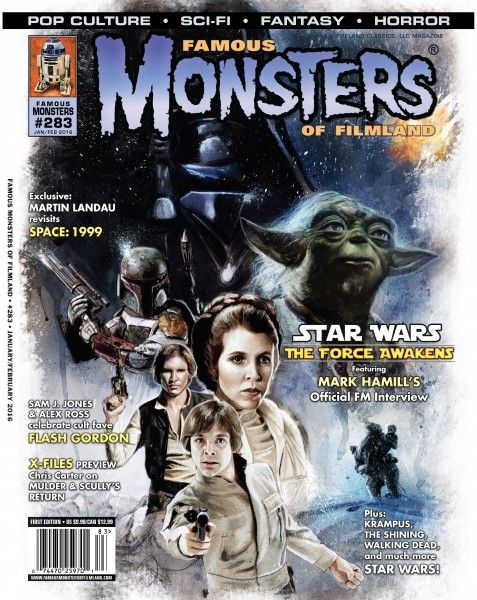 star-wars-the-force-awakens-famous-monsters-magazine