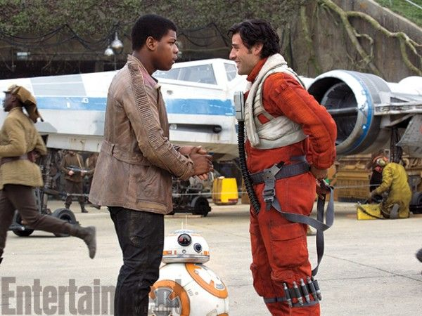 star-wars-the-force-awakens-john-boyega-oscar-isaac