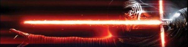star-wars-the-force-awakens-kylo-ren-banner-poster