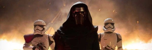 star-wars-the-force-awakens-kylo-ren-slice